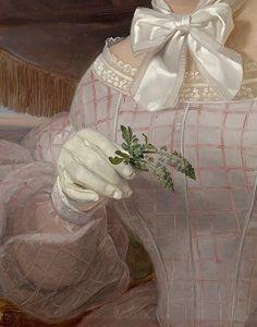 """ol-days: """"Giuseppe Molteni (1800 - 1867) """""""