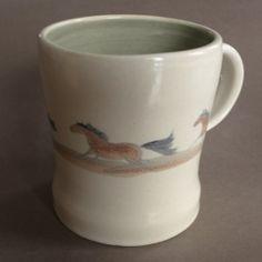 #horse #mug