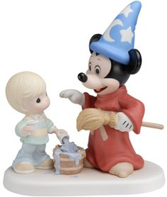 http://www.yourwdwstore.net/assets/images/artfigures/preciousmoments/sorcerer_mickey.jpg