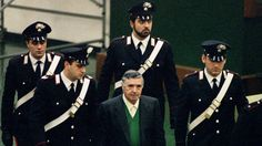 Italian priest causes controversy after he equates abortion with mafia killings.
