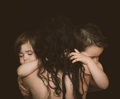 """WINNER-Judyta Pilarczyk, Poland 