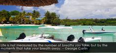 Carlton-Leisure-travel-quotes13