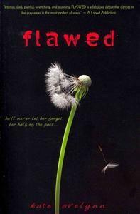 Kate Avelynn: Flawed (6,80€)
