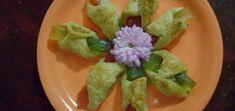 Chec cu lamaie si rahat – Stefy harnicutza Guacamole, Mac, Mexican, Ethnic Recipes, Food, Eten, Meals, March, Poppy