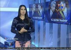 Amanece Bien Informado Con El Resumen De Noticias Internacionales Telemicro