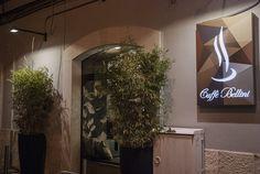 Caffè Bellini - Bari