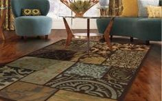 Home Depot Area Rugs 8×10 Home Depot Area Rugs 8×10 Area Rugs Living Room Inspiration And