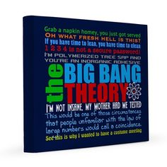 Sheldon Big Bang Theory Personalised Pen Novelty Gift You/'re In My Spot!