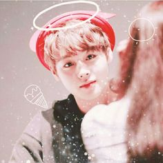 Cutie 💞 park jihoon here !! Park, Movie Posters, Movies, 2016 Movies, Films, Popcorn Posters, Parks, Film Posters, Movie Theater