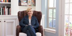 Brené Brown: 3 Ways To Connect With Your Partner Today