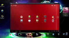 Android En Tu PC Con Bluestacks HD / BBM y Whatsapp / 2GB De RAM