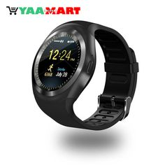 Best Smart Watches for Women: Beautiful, Stylish With Android OS, Bluetooth, Call, GSM, Sim, Camera, Information Display. #watch #androidwatch #smartwatch