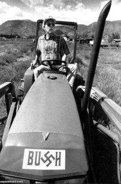 hst-tractor.jpg (300×458)