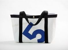 The Small Open Tote is just the right size for the little ones. Snap closure Two fixed handles Dimensions: x x Standard: One random number (red, royal/marine blue, navy blue, black or green) View Design Shape Marine Blue, Navy Blue, Royal Marines, Sailing Outfit, Upcycle, Reuse, Diaper Bag, Recycling, My Style