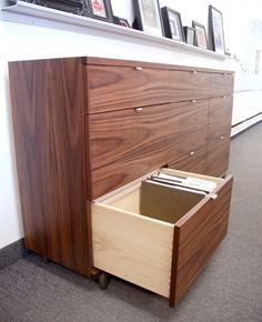 #STYLEGARAGE | Modern Furniture | Toronto | Vancouver