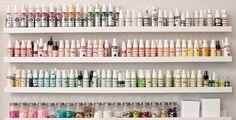Maggie Holmes Craft Room 2014-12
