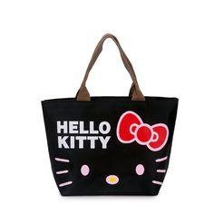 a36f95f4020e Hello Kitty Shopper   Price   14.99  amp  FREE Shipping    World of