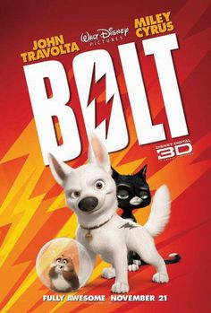 TBT: See All 54 Walt Disney Animation Movie Posters | Retro | Oh My Disney