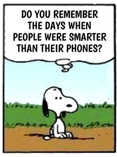 Sad but true Snoopy Images, Snoopy Pictures, Funny Pictures, Cute Quotes, Best Quotes, Funny Quotes, Funny Memes, Charlie Brown Quotes, Charlie Brown And Snoopy