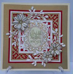 Sue Wilson, Frame, Christmas, Cards, Inspiration, Home Decor, Picture Frame, Xmas, Biblical Inspiration