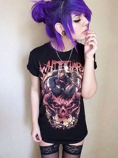 Hair Cutting Style how to style emo hair without cutting it Emo Hairstyles For Guys, Different Hairstyles, Pretty Hairstyles, Style Hairstyle, Hairstyles 2018, Curly Hairstyles, Black Scene Hair, Emo Scene Hair, Short Scene Hair