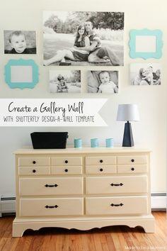 Create-a-Gallery-Wall-Shutterfly