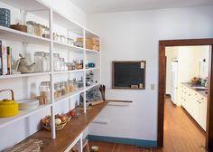 A Stone Farmhouse With Room to Roam | Design*Sponge