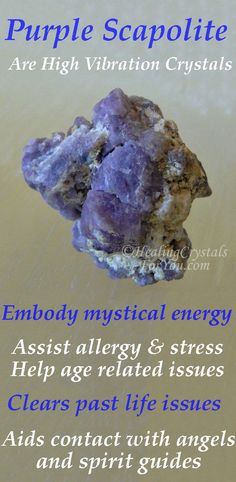 Healing Crystals For You, Crystals And Gemstones, Healing Stones, Stones And Crystals, Crystal Healing, Angel Spirit, Spiritual Manifestation, Psychic Abilities, Spirit Guides