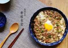 蒸瓜仔肉(電鍋料理)
