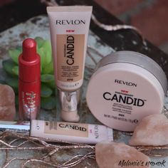 Revlon has taken the internet by storm with their new Photoready Candid Range. Click this post to see if you should take cover or join the storm! Beautiful Freckles, Dark Under Eye, Eye Circles, Lip Oil, Sugar Rush, Setting Powder, Revlon, Nook, Really Cool Stuff