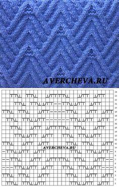 avercheva.ru More: