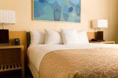 1000 images about colores para el dormitorio on pinterest - Como decorar una alcoba matrimonial ...