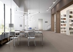 Find your collection by nameSistemBMarazzi - SistemB is the new fine porcelain stoneware from the Marazzi Tecnica line. A collection of technical ceramic tiles for architectural designs. X 23, Concrete Look Tile, Cement, Design Commercial, Background Tile, Warm And Cool Colors, Palette, House Tiles, Marble Effect