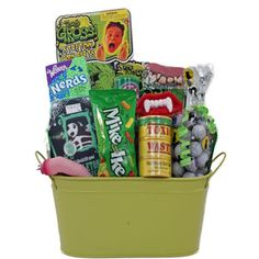 Candy give away Raffle off! Mike And Ike, Fun Dip, Sour Candy, Ben And Jerrys Ice Cream, Halloween Gifts, Spare Parts, Body Parts, Skeleton, Scary