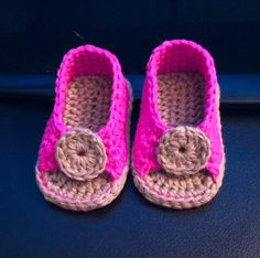 Sweet Baby Shoes, Sweet, Kids, Clothes, Fashion, Shoes, Children, Tall Clothing, Moda