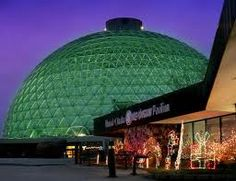 omaha zoo, been here and want to go back!