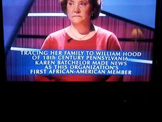 Tonight I was the bonus clue on Jeopardy!! Do I win a prize too? http://ow.ly/mM8yG