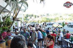 Beiçola Sport Bar - Google+