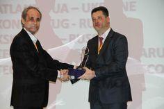 Polin Dealer Convention II - Award Ceremony