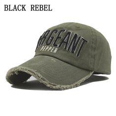 e59c5cdd7fa751 Black Rebel Men's Baseball Cap Women Snapback Hats For Men Bone Casquette  Hip hop Brand Casual Gorras original black Hat Caps. Yesterday's price: US  $9.68 ...