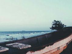 Playa El Rompio
