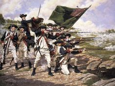 How George Washington Defended New York City Against The British