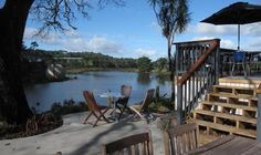 Riverhead tavern Get there by boat Nz History, Old Pub, Beautiful Wedding Venues, Westies, Auckland, Garden Bridge, The Neighbourhood, Old Things, Wedding Inspiration