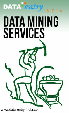 Data Mining is something that is becoming one of the primary requirements for your website. Here are some good reasons for availing Data Mining Services: Check It