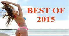 As pessoas são impressionantes - Melhores de 2015 >> http://www.tediado.com.br/12/as-pessoas-sao-impressionantes-melhores-de-2015/