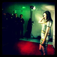 Red carpet - Prix Lumière Our French Golden globes!!! #melissamars #lumiere #redcarpet #tapisrouge #goldenglobes #cinema #francophonie #pacorabanne #lifeisbeautiful #ilovemylife 18/01/13