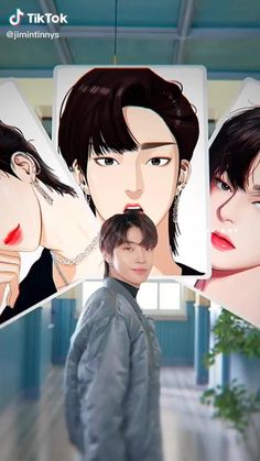 #truebeauty #HanSeojun #WebtoonTheSecretOfAngel J Hope Dance, Drama Gif, Korean Drama Best, Just Beautiful Men, Handsome Korean Actors, K Wallpaper, Kdrama Actors, Cha Eun Woo, Cute Actors