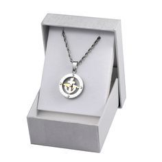 Pretty jewelry ,like womens necklace,bracelet,earrings,every item free with brand box, you can use it by yourself, also you can sent other people as gift. all items in high quality, and shipped by Amazon, so you only need short time to receive it. we are 100% positive feedback store on Amazon. welcome to purchase!!!2104