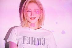 Red Velvet The ReVe Festival Finale (Studio ver. Wendy Red Velvet, Red Velvet Irene, Kpop Girl Groups, Kpop Girls, Red Velvet Photoshoot, Wendy Rv, Red Valvet, Bad Boy, Peek A Boo