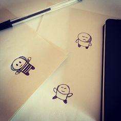 #draw #dibuix #boceto #design #graphicdesign #disseny #dissenygràfic #diseño #diseñografico #dessin #designer #graphicdesigner #urbanart #art #urban #creation #creativity #creatiu #moleskine #bic #paper #whitepaper #urban_artists